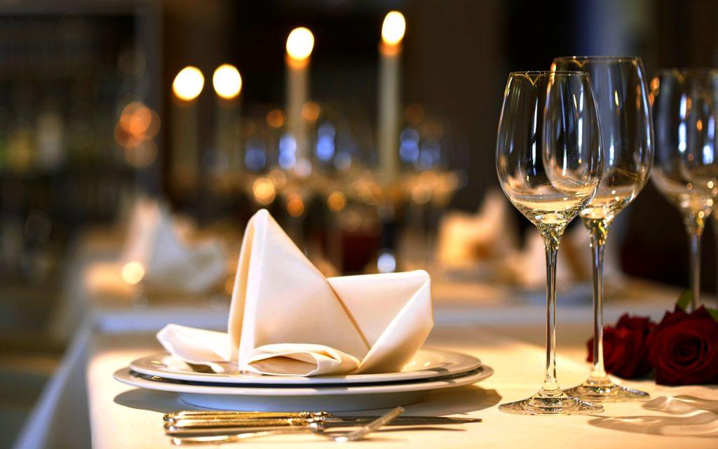 servizi-catering-domicilio-roma