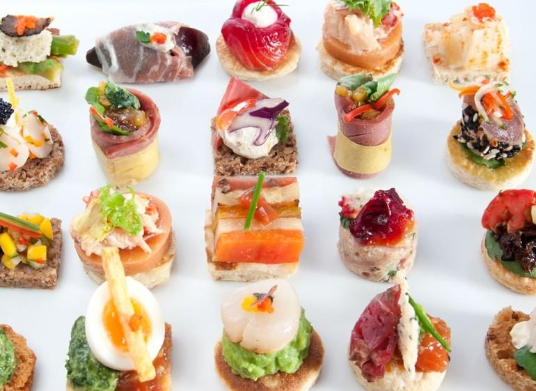 servizio-catering-roma-finger-food-royal food eventi