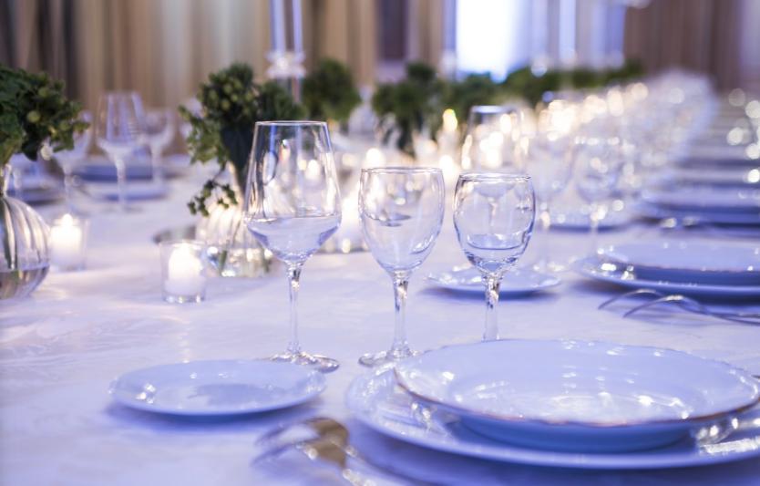 catering-per-eventi-roma