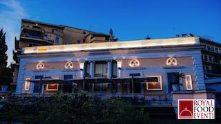 villa-feste-orma-servizio-catering