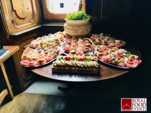 catering-a-roma