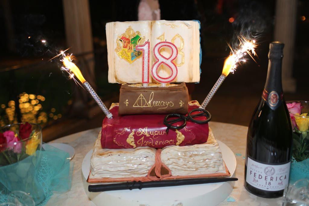 servizio-catering-roma-per-feste 18-anni