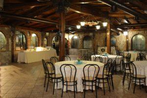 servizio-catering-roma-per-feste