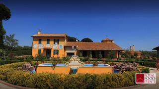 servizio-catering-roma-villa galanti-royal food eventi