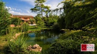 servizio-catering-roma-villa san nicola-royal food eventi