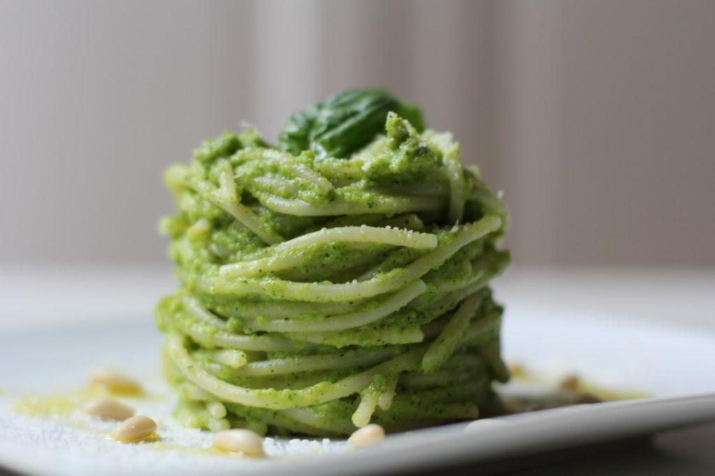 Royal Food Eventi-servizio catering roma