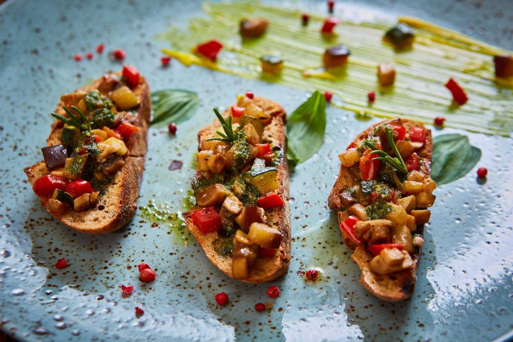 servizio-catering-vegetariano-roma