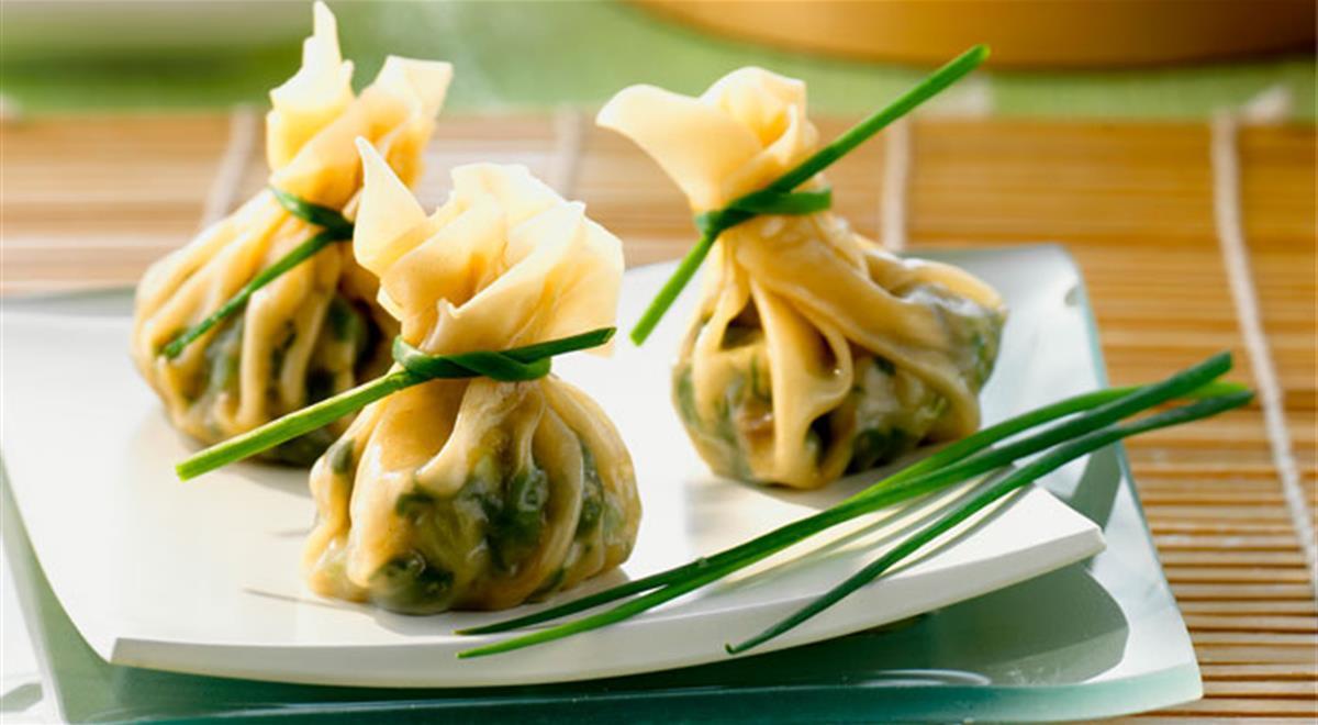 servizio-catering-vegaro-roma nord