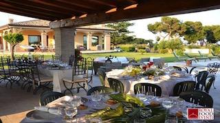 villa del sole-maccarese-servizio catering-matrimoni-roma-royal food eventi