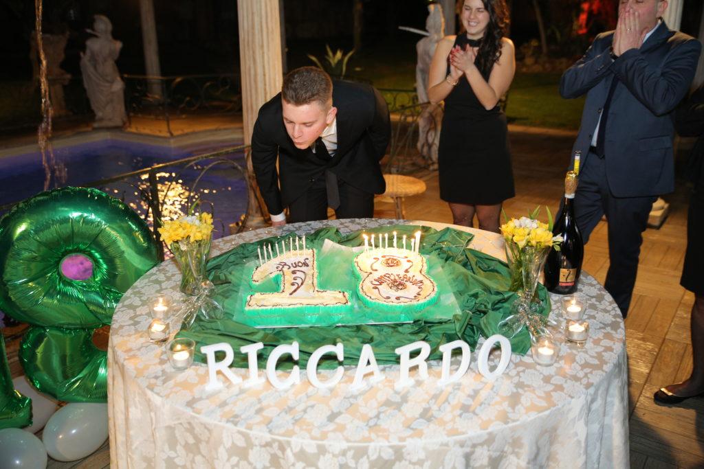 servizio-catering-roma-feste 18 anni