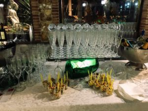 catering-feste-18-anni-a-roma