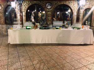 catering-per-festa-18-anni-roma