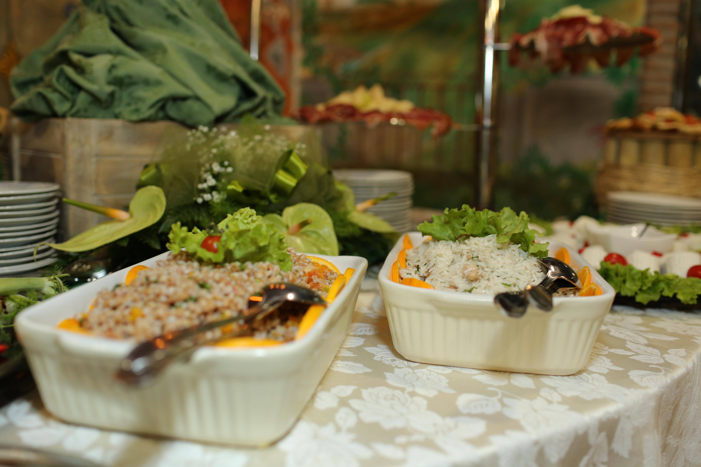 Primi piatti freddi catering roma royal food eventi for Piatti roma