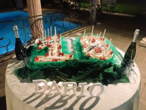 torta-catering-feste-18-anni-roma
