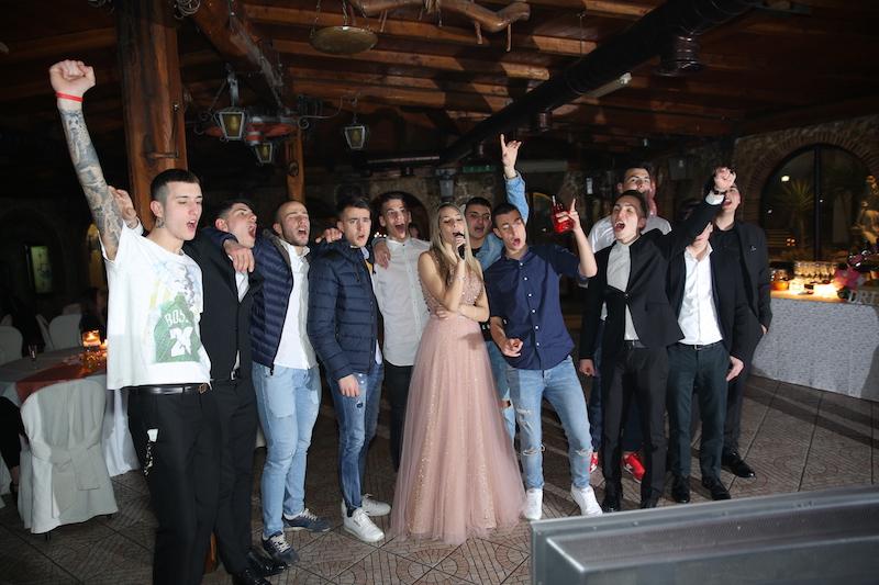 feste-18-anni-roma