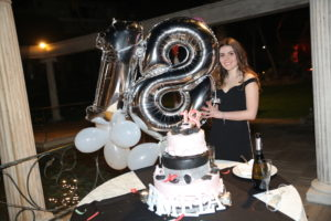 feste-18-anni-catering-roma