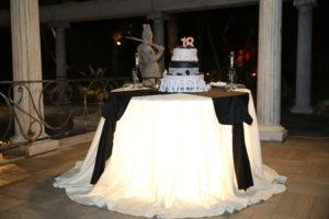 catering-eventi-roma