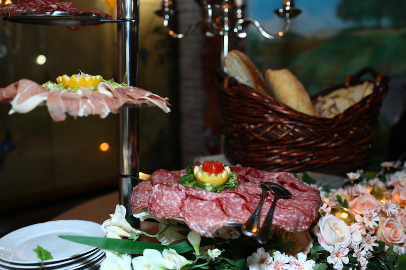 catering-festa-roma