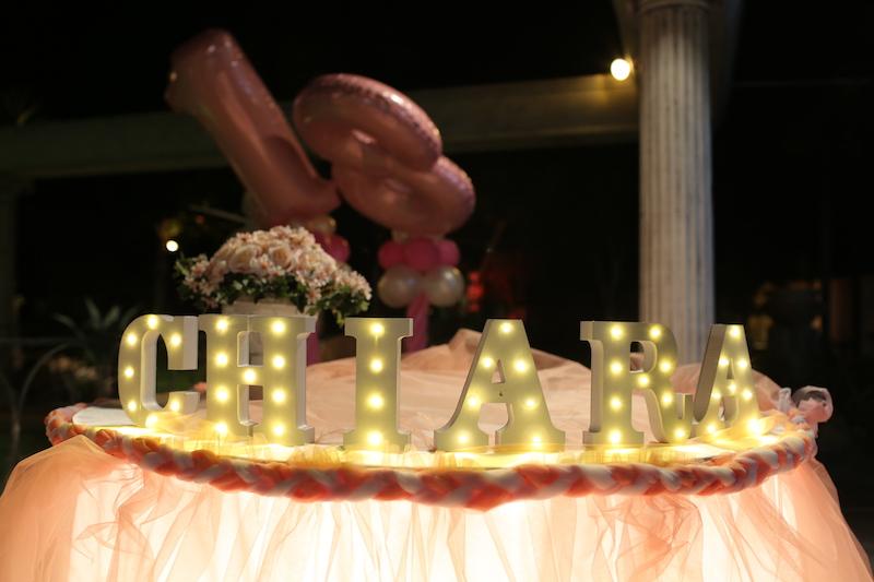 catering-roma-festa-compleanno