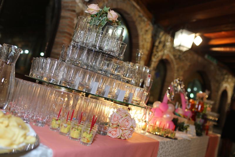 catering-roma-prezzi