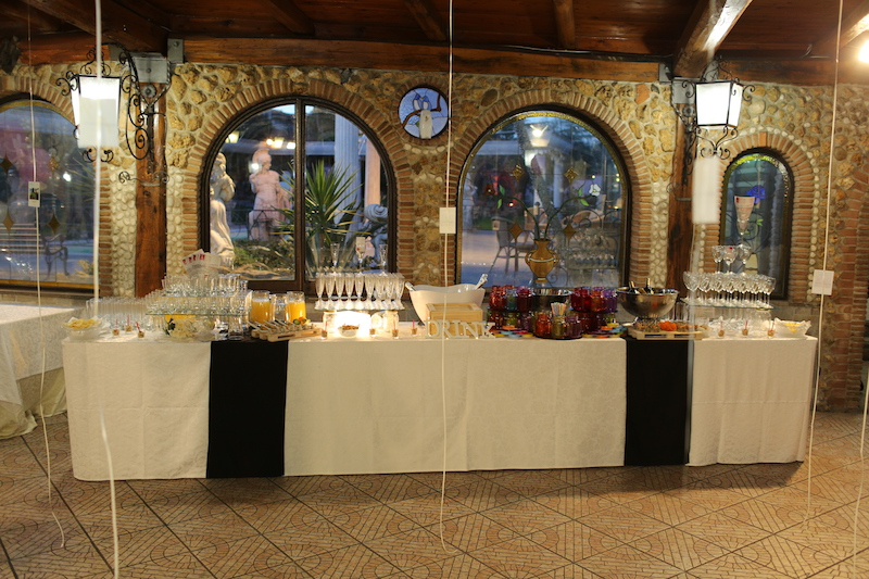 catering-roma-villa-desiree