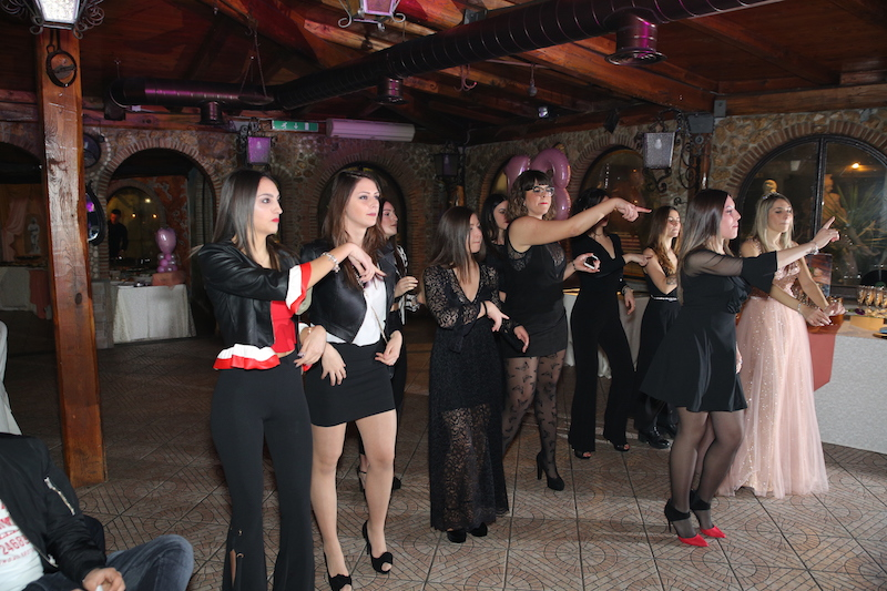 festa-18-anni-chiara-roma