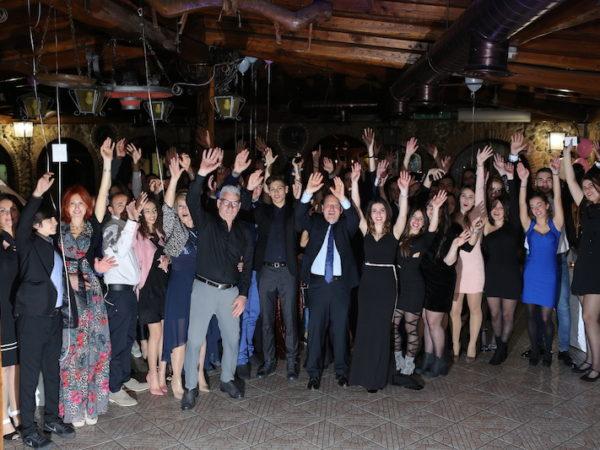 festa-18-anniroma-pamela