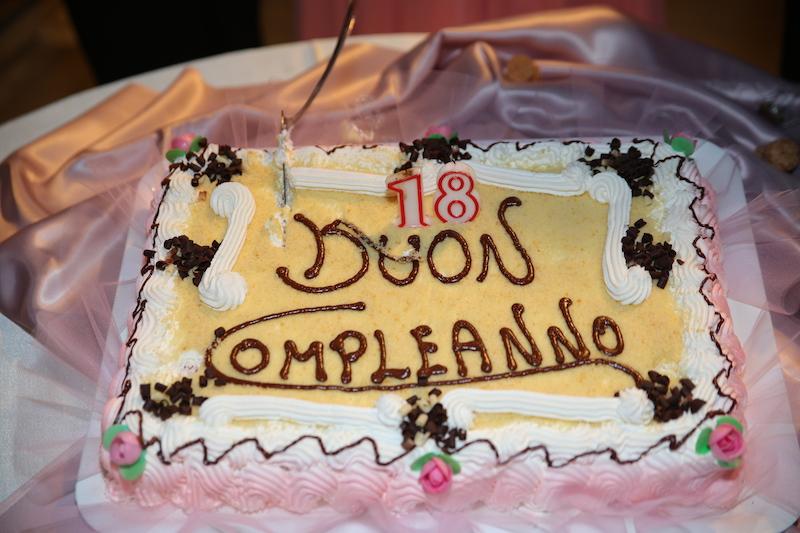 torta-feste-18-anni-roma