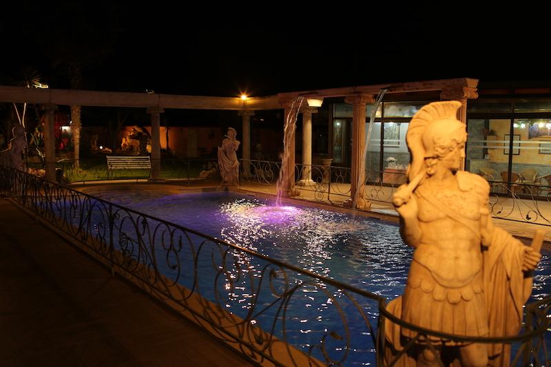 villa-desiree-feste-roma
