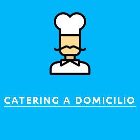 catering-a-domicilio-roma
