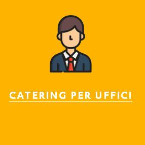 Catering a roma per uffici e aziende