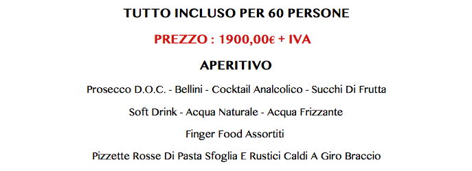 prezzi-feste-compleanno-roma