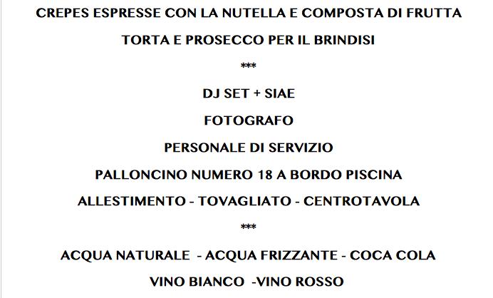 promozione-catering-dj-feste-18-anni-roma