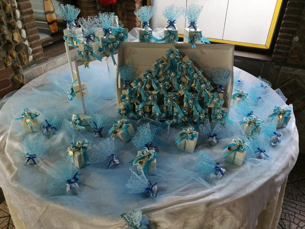 confettata-catering-roma