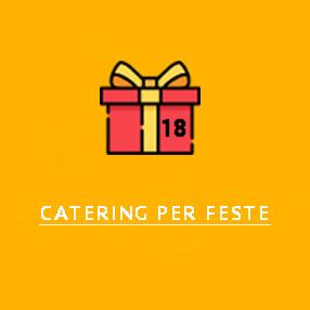 catering-a-roma-feste di compleanno