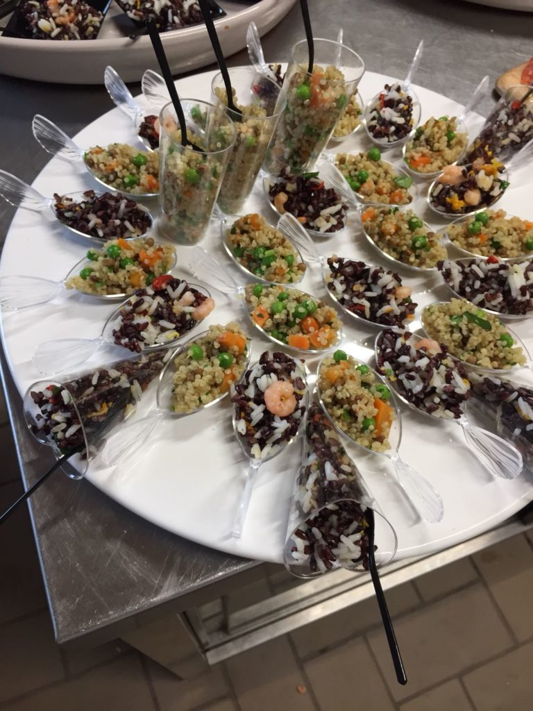 catering-a-roma-sud