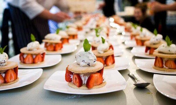 catering-cerimonie-roma
