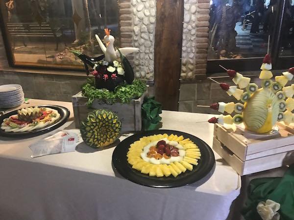 catering-festa-villa desiree-roma