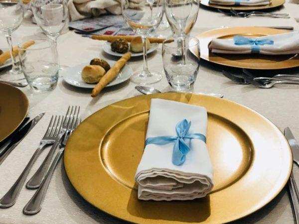catering-per-cerimonie-religiose-roma