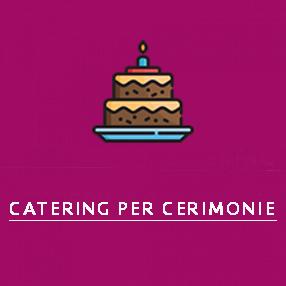 catering-roma-cerimonie-religiose