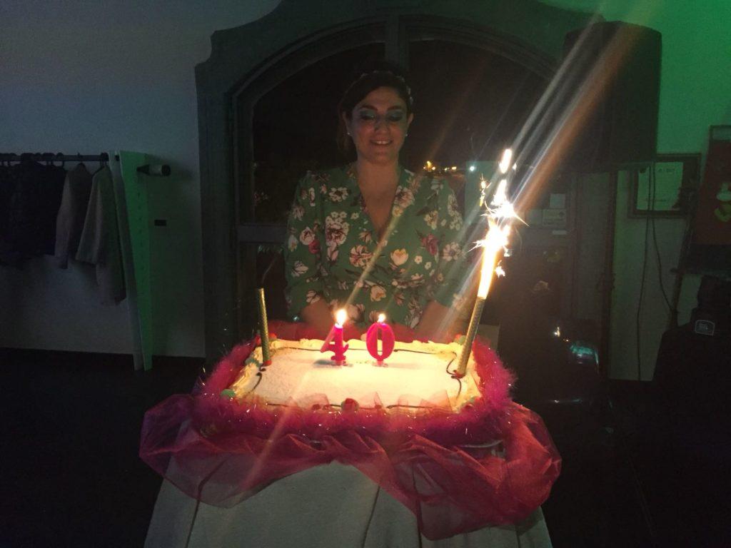 catering-roma-festa-lucilla