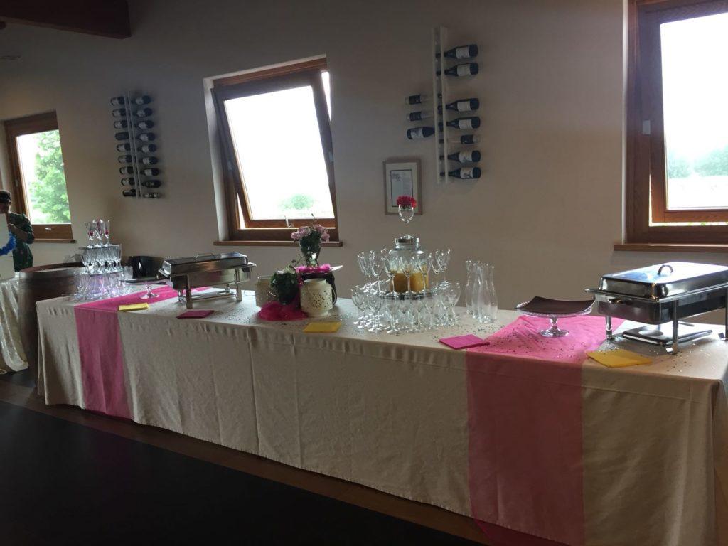 catering-roma-feste di compleanno