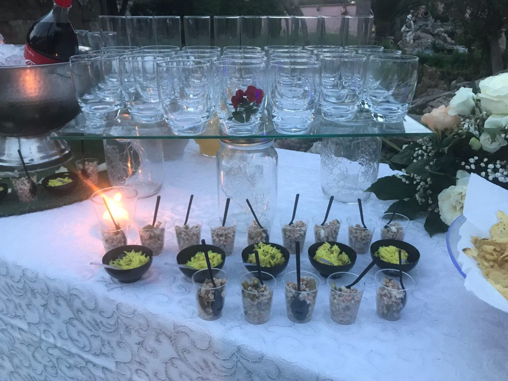 catering-roma-per-feste