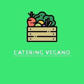 catering-vegano-roma