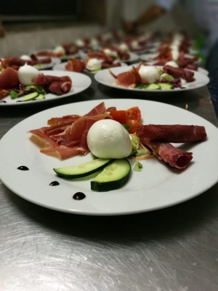 menu-catering-roma