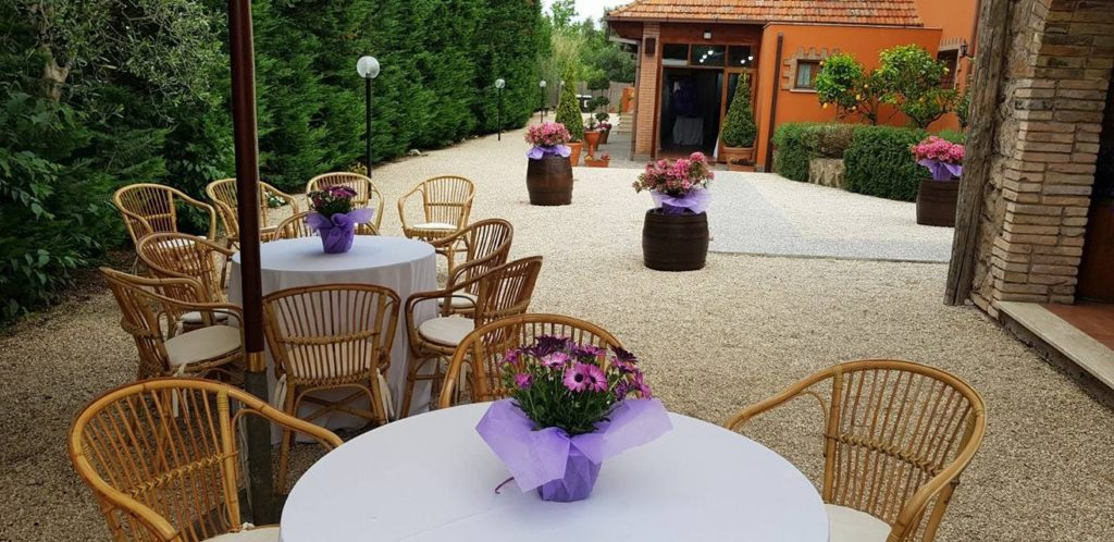 residence-sant-alessandro-catering-a-roma.