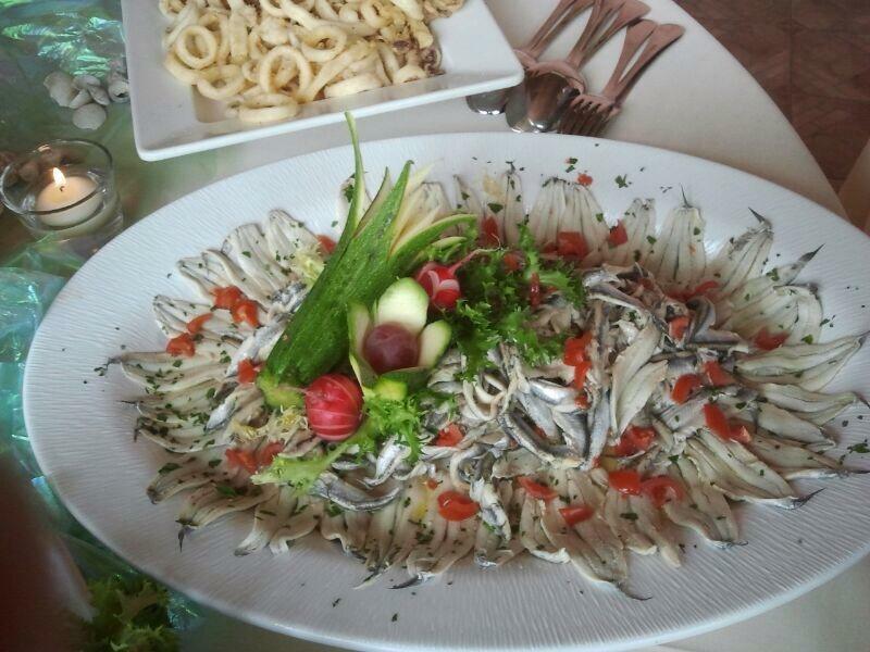 servizi-catering-a-roma.