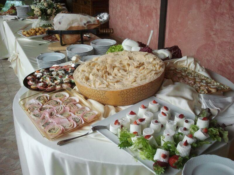 servizio-catering-a-roma.