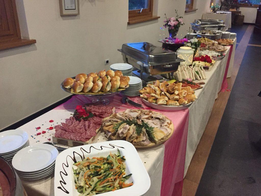 servizio-catering-roma