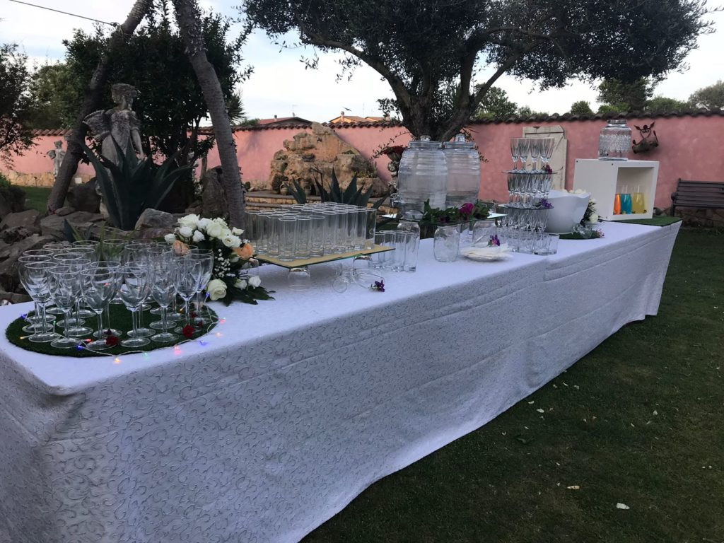 villa-desiree-catering-roma-festa.j